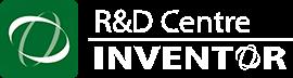 Logo R&D CI